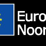 EU_flag_yia-neg_ET-01