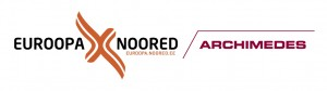 euroopa-noored-archimedes-logo